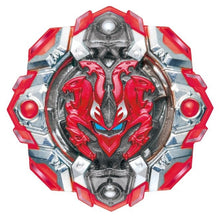 Load image into Gallery viewer, Takara Tomy Beyblade BURST GT B-140 05 Orb Egis 0Turn Quick'