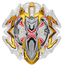Load image into Gallery viewer, Takara Tomy Beyblade BURST GT B-140 07 Buster Xcalibur Zenith Absorb