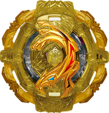 Load image into Gallery viewer, Takara Tomy Beyblade Burst GT B-158 04 Poison Hydra 8'Angle Fusion' Gen