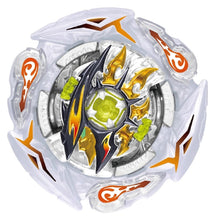 Load image into Gallery viewer, Takara Tomy Beyblade BURST Superking B-164 02 Glide Hyperion 7Bump Survive 1D