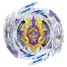 Load image into Gallery viewer, Takara Tomy Beyblade BURST Superking B-168 Booster Rage Longinus.Ds' 3A