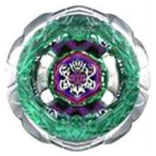 Load image into Gallery viewer, Takara Tomy Beyblade Metal Fight BB-123 Bakushin Beelzeb T125XF