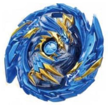 Load image into Gallery viewer, Takara Tomy Beyblade BURST WBBA Limited BBG-33 (B-00) Booster Master Diabolos