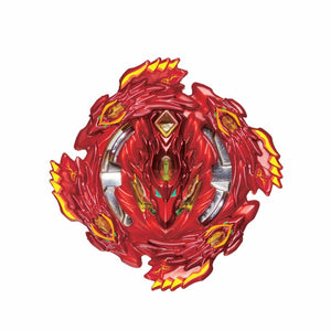 Takara Tomy Beyblade BURST B-132 03 Booster Bloody Longinus 3 Press