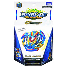 Load image into Gallery viewer, Takara Tomy Beyblade BURST GT B-134 Booster Slash Valkyrie.Bl.Pw Retsu
