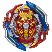Load image into Gallery viewer, Takara Tomy Beyblade BURST GT B-150 Booster Union Achilles.Cn.Xt+ Retsu