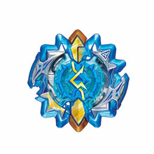 Load image into Gallery viewer, Takara Tomy Beyblade BURST B-132 06 Booster Left Apollos 12Meteor Sword