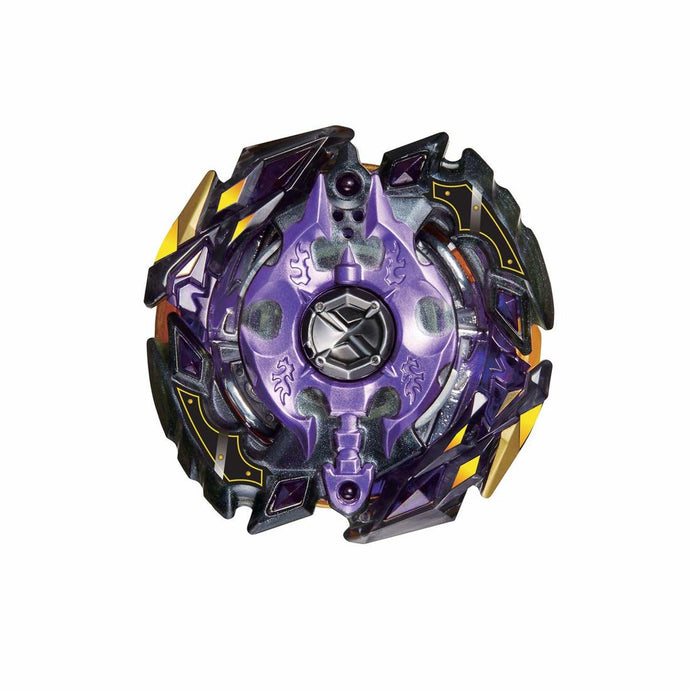 Takara Tomy Beyblade BURST B-132 05 Booster Legend Spriggan 5Reach Eternal