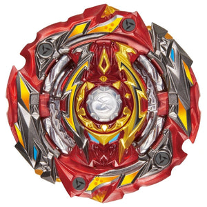 Takara Tomy Beyblade Burst Superking B-172 Booster World Spriggan Unite' 2B