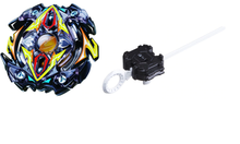 Load image into Gallery viewer, Takara Tomy Beyblade BURST B-59 Starter Zillion Zeus I.W