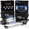 D2R/D2S Terminator Series 55W Canbus HID Xenon Headlight Kit 4300K to 12000K
