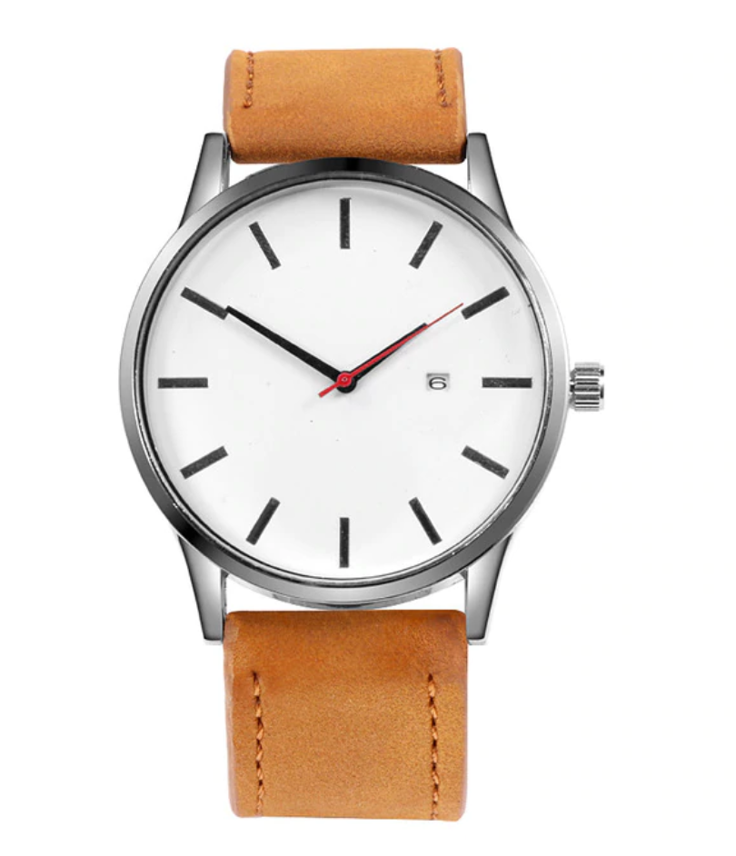 Roma Movati Watch
