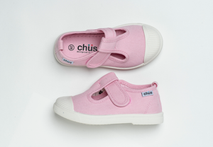 Chris Light Pink