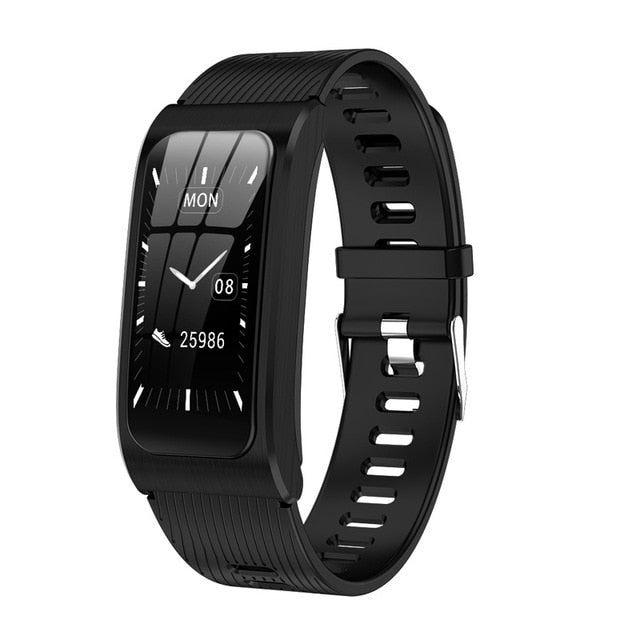 <b>AXIS</b><br>Smart Watch</b><br>
