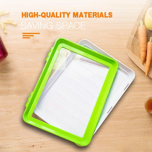 Food Preservation Tray (Limited Time Promotion-50% OFF)