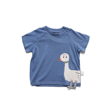 Duck Tee - Little in Modern