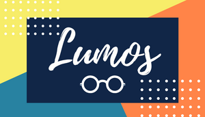 Lumos Optical