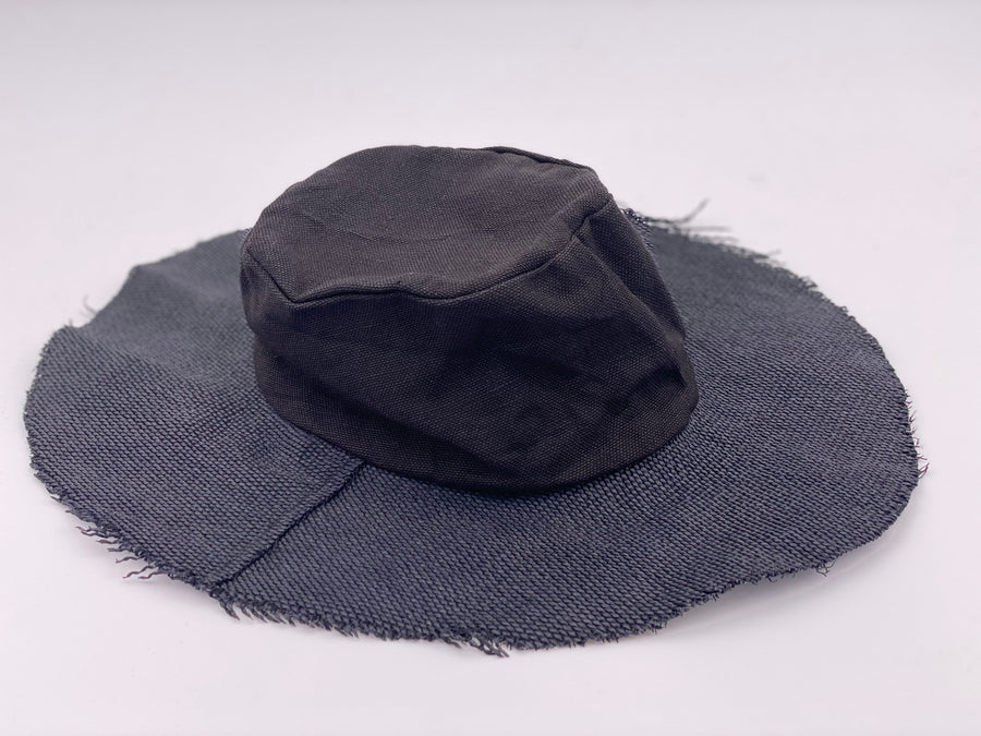 Reinhard Plank Tom F. hat