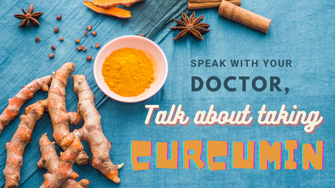 Turmeric Pros and Cons