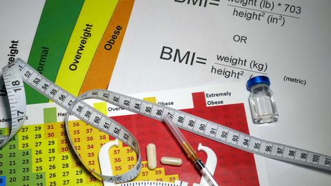 preventing obesity in older adults