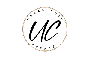 Urban Chic Apparel is the Triad's newest online boutique that specializes in great quality dresses and other fits! It is our mission to provide you with the chicest fashions to empowerHER you to look and especially feel Damn good on any occasion!