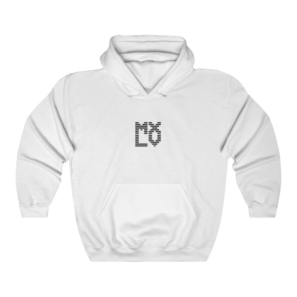Project Alicization Hoodie