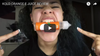 YouTube KOLD EJuice Reviews