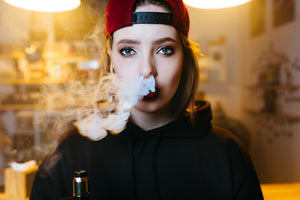The Battle between Smoke Shops vs. Vape Shops   -   Part 1: Who has the better business model?