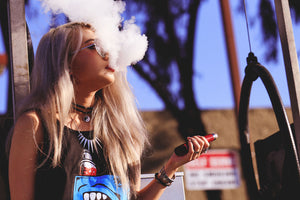 A Comprehensive Guide to Buying a Vaporizer