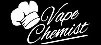 Leaving the U S ? Understand Vaping Laws in Canada and