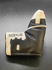 Siege Customs Blade Headcover