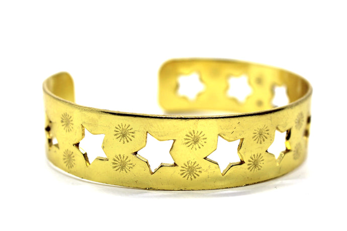 The Star Spangled Bangle GRI005G
