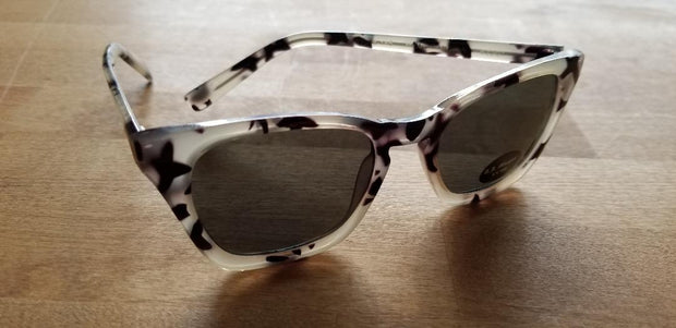 SUNGLASSES 001 - Atlas Apparel Co.