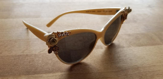 SUNGLASSES 011 - Atlas Apparel Co.