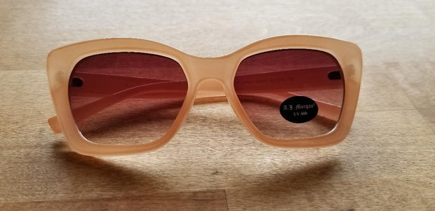 SUNGLASSES 015 - Atlas Apparel Co.