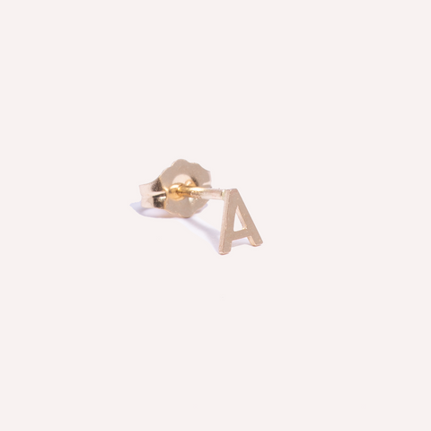 Quinn Pearl Chain Ring