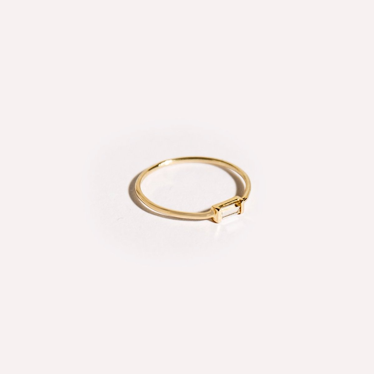 jewelers black dog designer stil product novo gold online jewellery rings ring