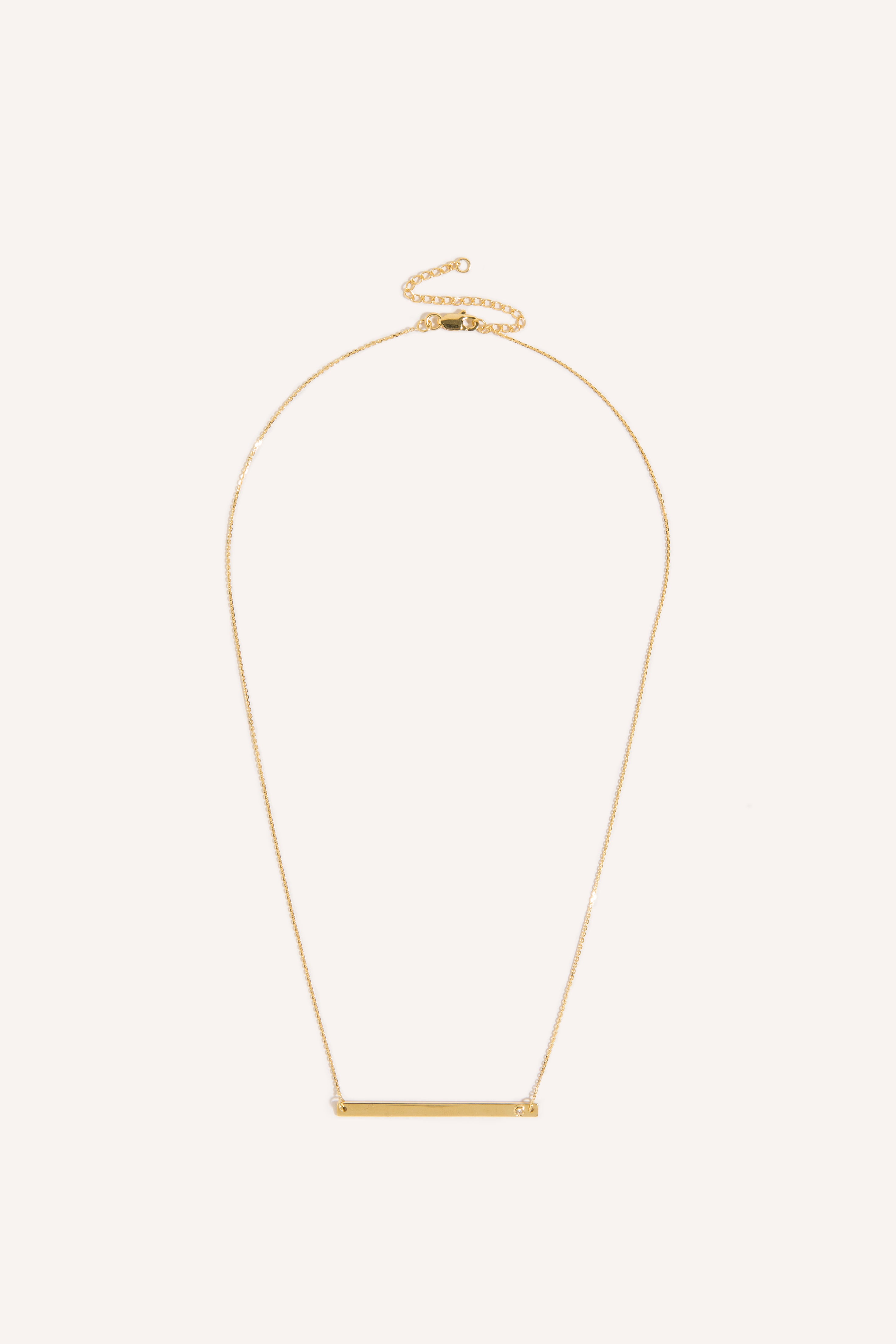 livecolorfully necklaces bar gb jewellery en squad pendant