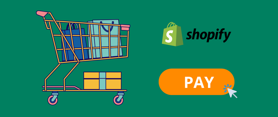 4 Quick Shopify Cart Page Optimization Hacks You Must Try
