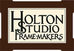 Holton Studio Frame-Makers