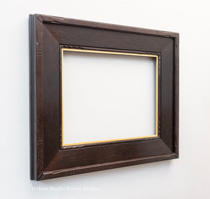 "Item #13-018 - 14"" x 18"" Picture Frame"