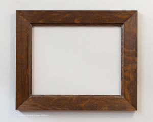 "Item #13-054 - 14"" x 18"" Picture Frame"