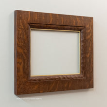 "Load image into Gallery viewer, Item #14-026 - 9"" x 12"" Picture Frame"