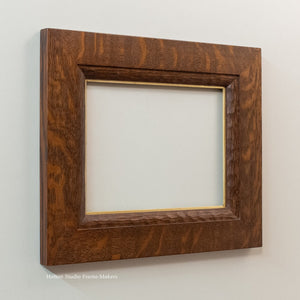 "Item #14-026 - 9"" x 12"" Picture Frame"