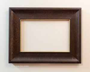"Item #14-052 - 9"" x 13-3/8"" Picture Frame"