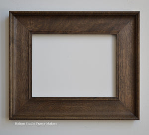 "Item #16-017 - 9"" x 12"" Picture Frame"
