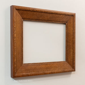 "Item #16-044 - 11"" x 14"" Picture Frame"