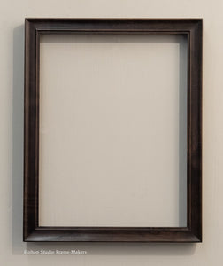 "Item #18-009 - 10"" x 13"" Picture Frame"