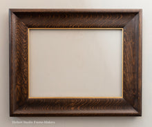 "Load image into Gallery viewer, Item #18-039 - 12"" x 16"" Picture Frame"