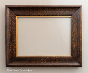 "Item #18-039 - 12"" x 16"" Picture Frame"